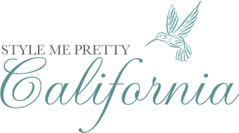 header-california-weddings.png