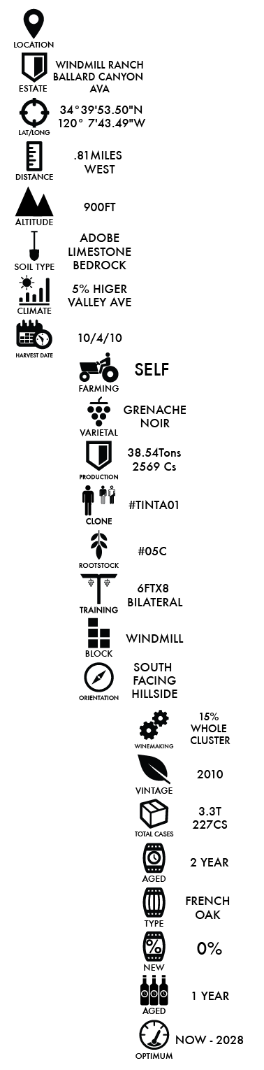 website lists icons-03.png