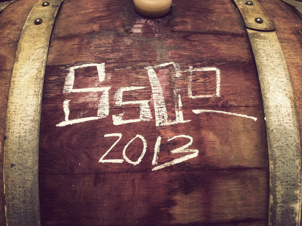 SSCO BARREL 2013.png