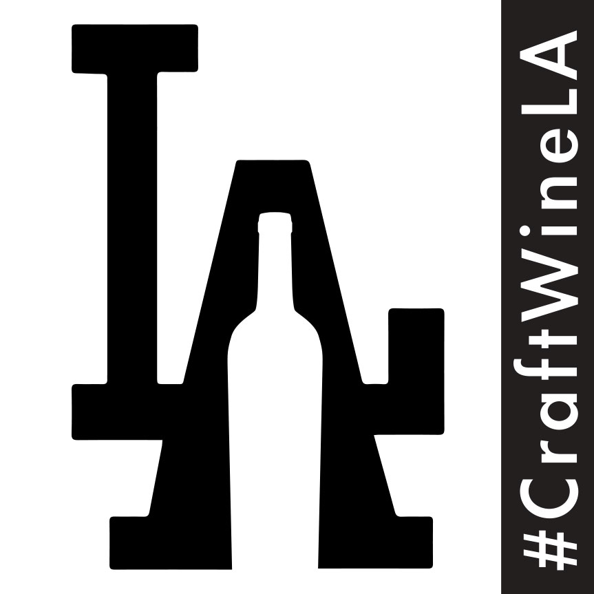 craft wine la logo.jpg