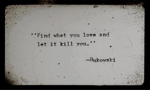Bukowski.jpg