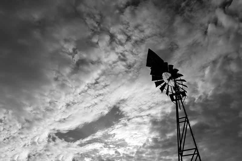 Ballard Canyon Windmill.png