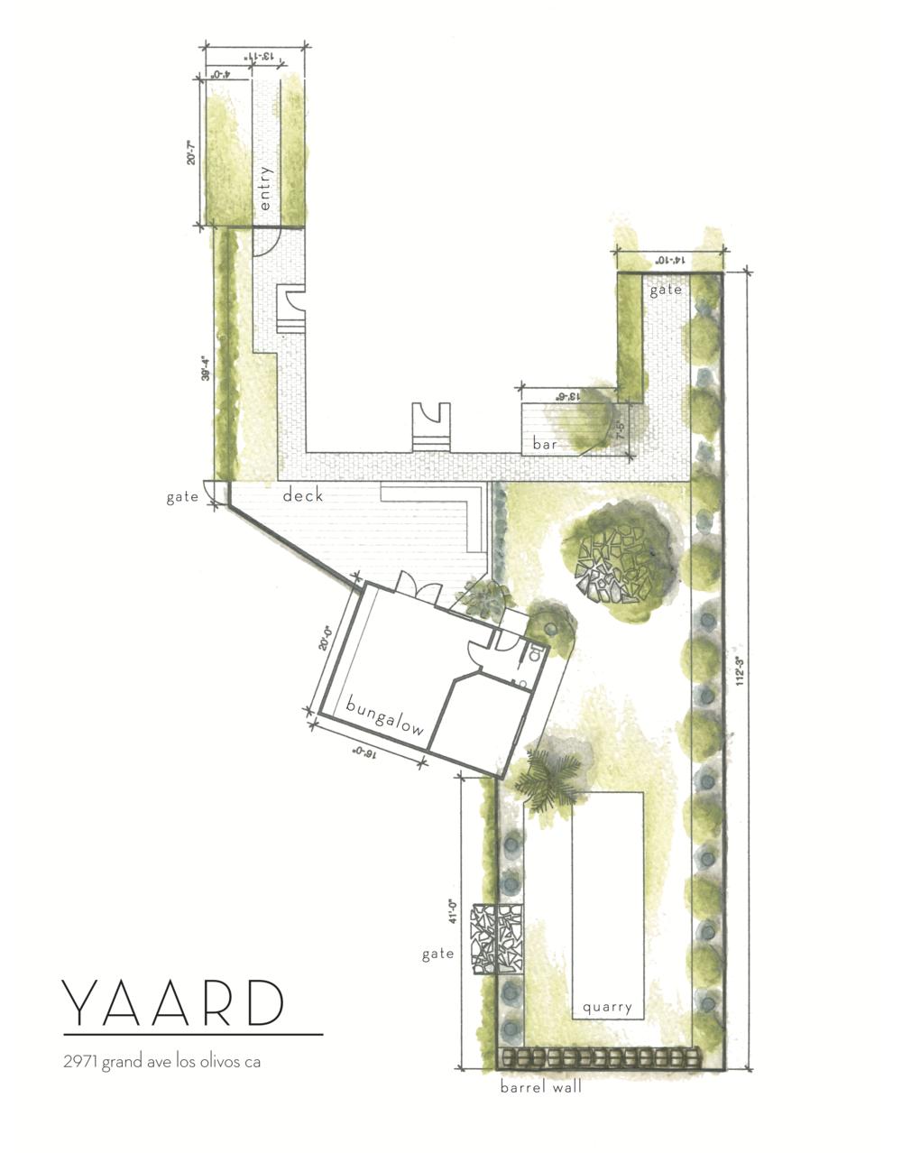 Tasting Room - Yaard  - Floorplan.png
