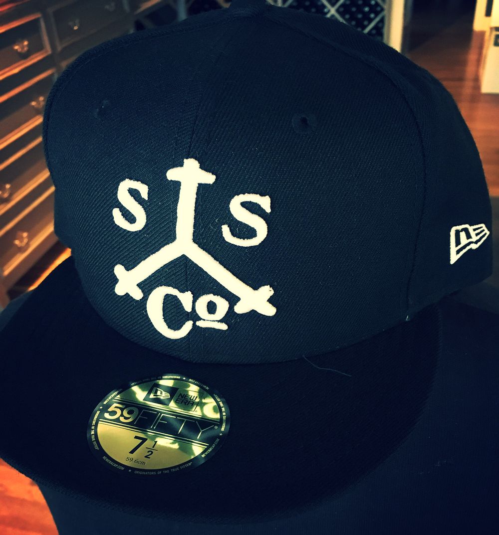 SsCo Hat 3.png