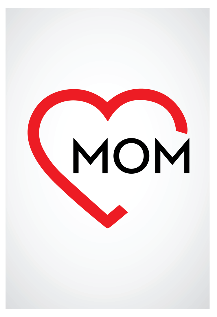 mom+2-01-01.png
