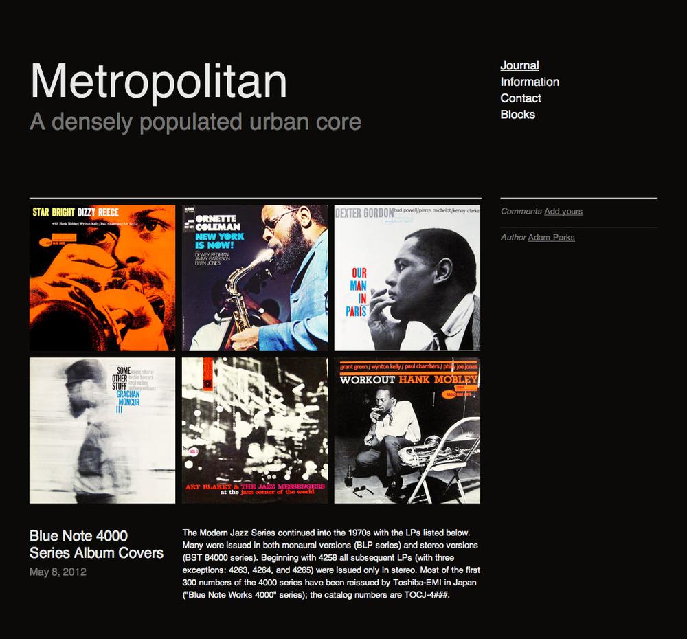 metro-black_sans.jpg