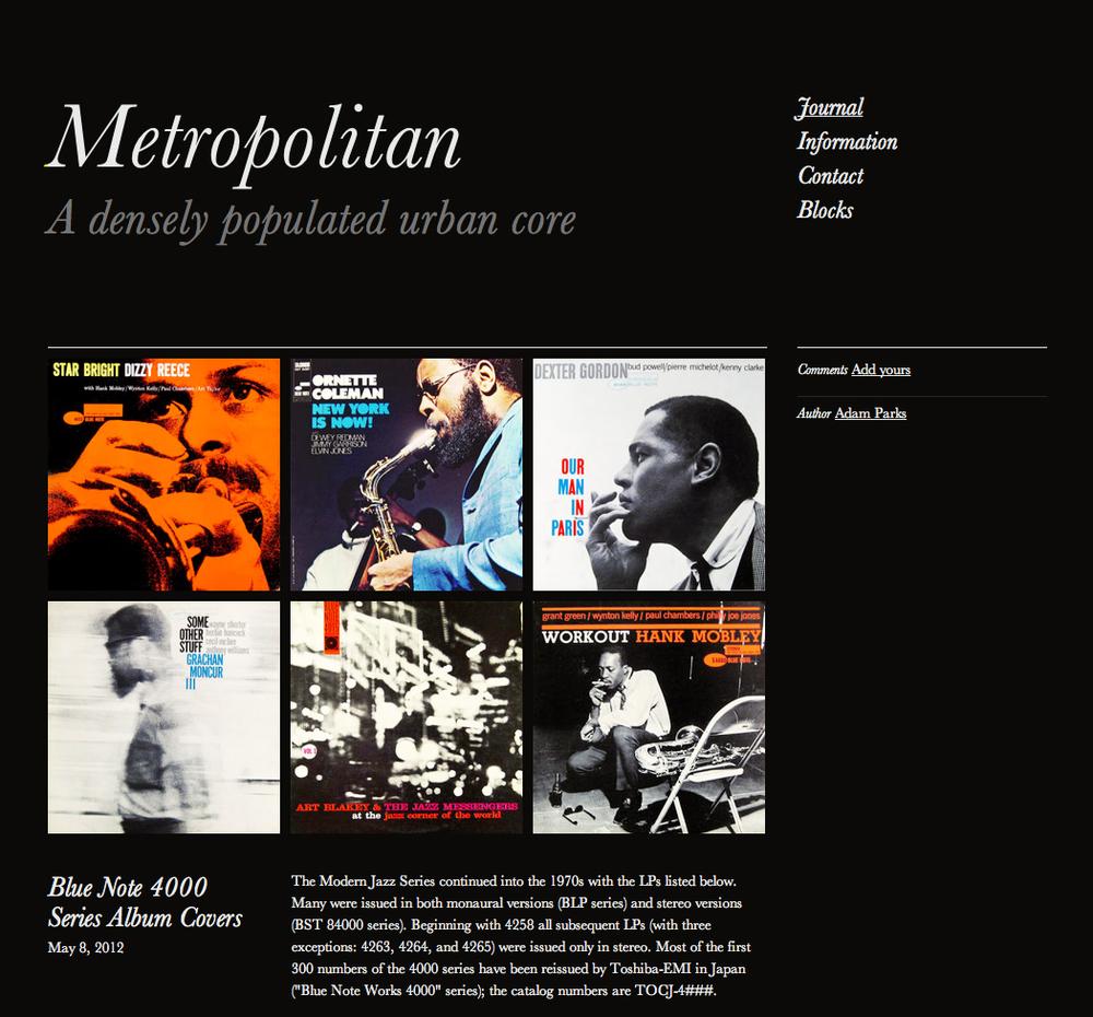 metro-black.jpg