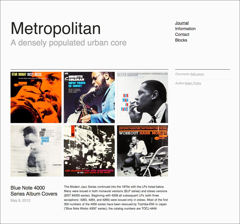 metro-white_sans.jpg