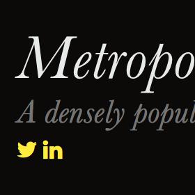 metro-social_four.png
