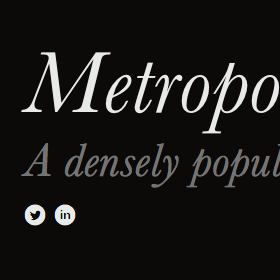 metro-social_two.png