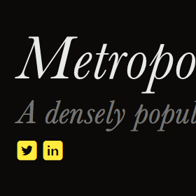metro-social_three.png