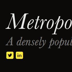 metro-social_three.png