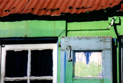9.Green, St. Maarten.jpg