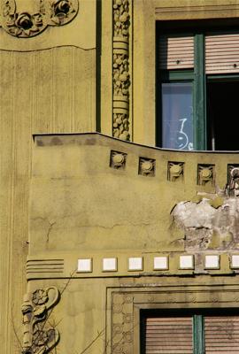 17.Window, Budapest, Hungary.jpg