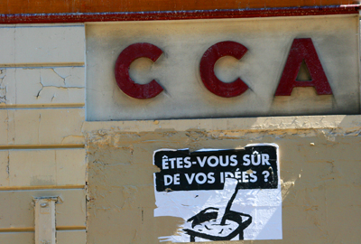 20.CCA, Paris, France.jpg