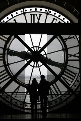 14.Paris, France.jpg