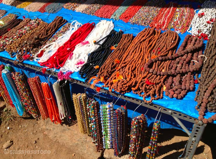Prayer beads for sale