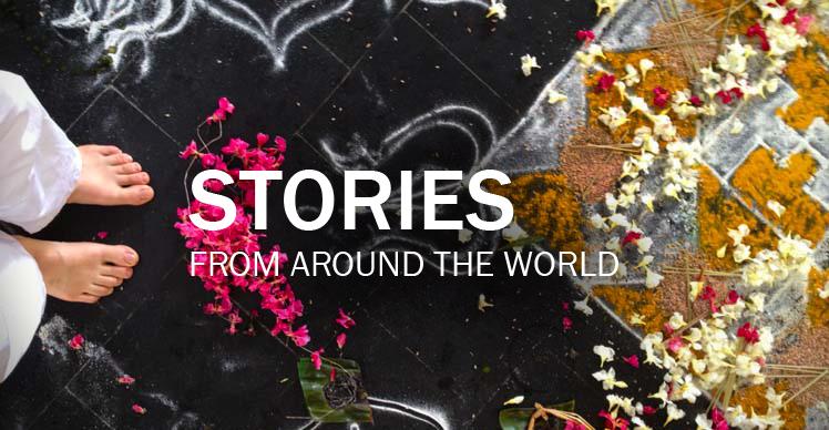 StoriesFromtheRoad_blog.jpg
