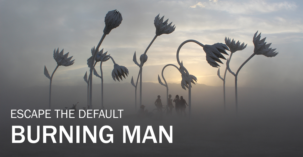 BurningMan-Header2.jpg