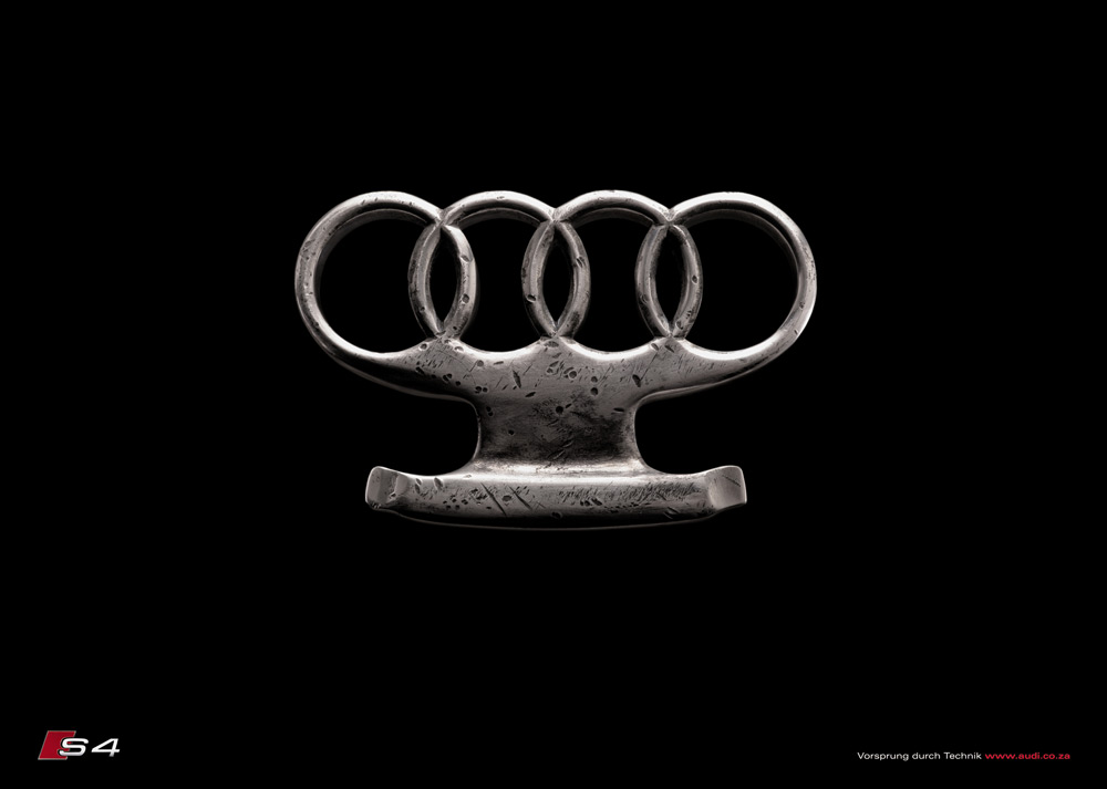 audi-knuckleduster-L.jpg