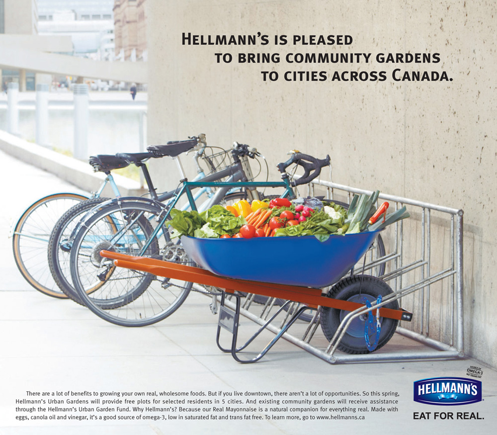 Hellmanns-Gardens-Print-L.jpg