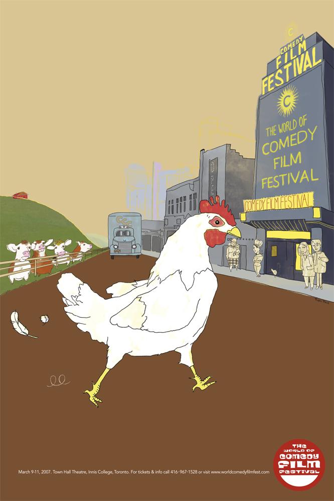Com-Chicken-Eng-Poster-L.jpg