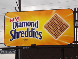 Shreddies-OOH-03-web.jpg