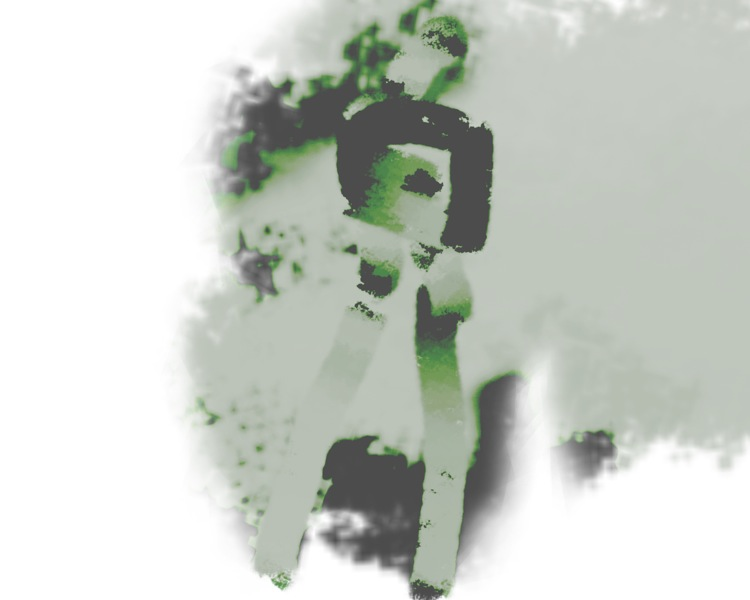 0035.jpg