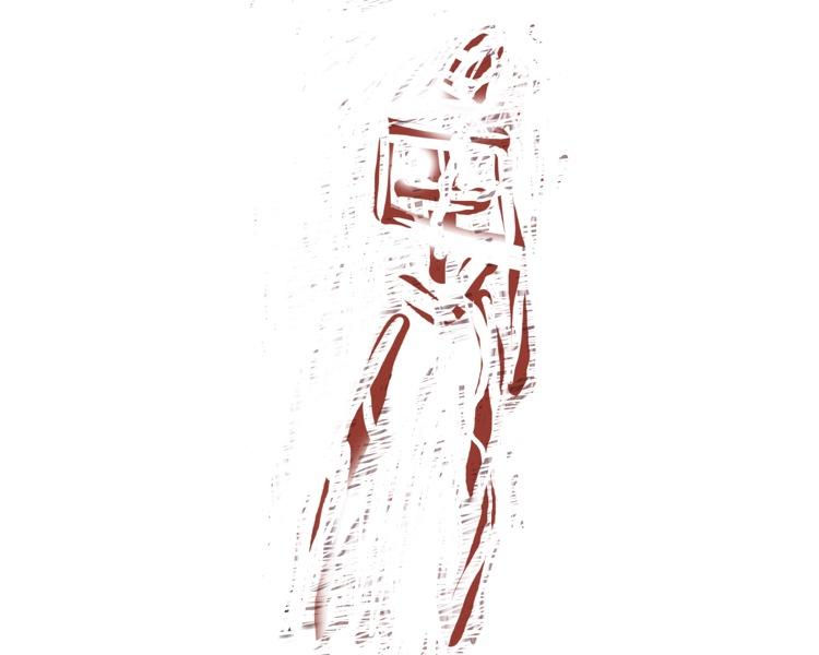 0043.jpg