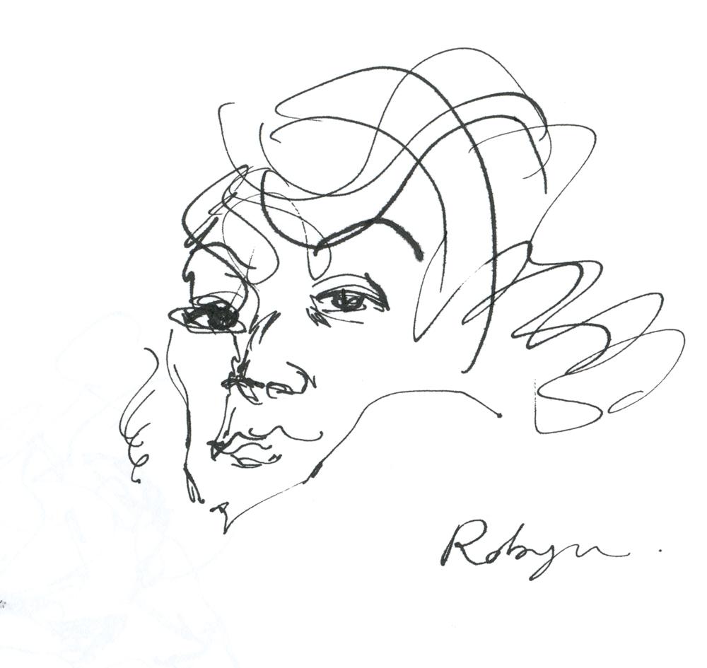 robyn smiles.jpg