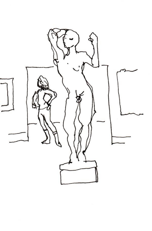 robyn as statue-web.jpg