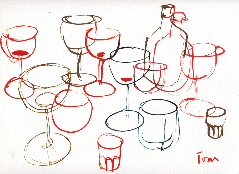 empty glasses-web.jpg