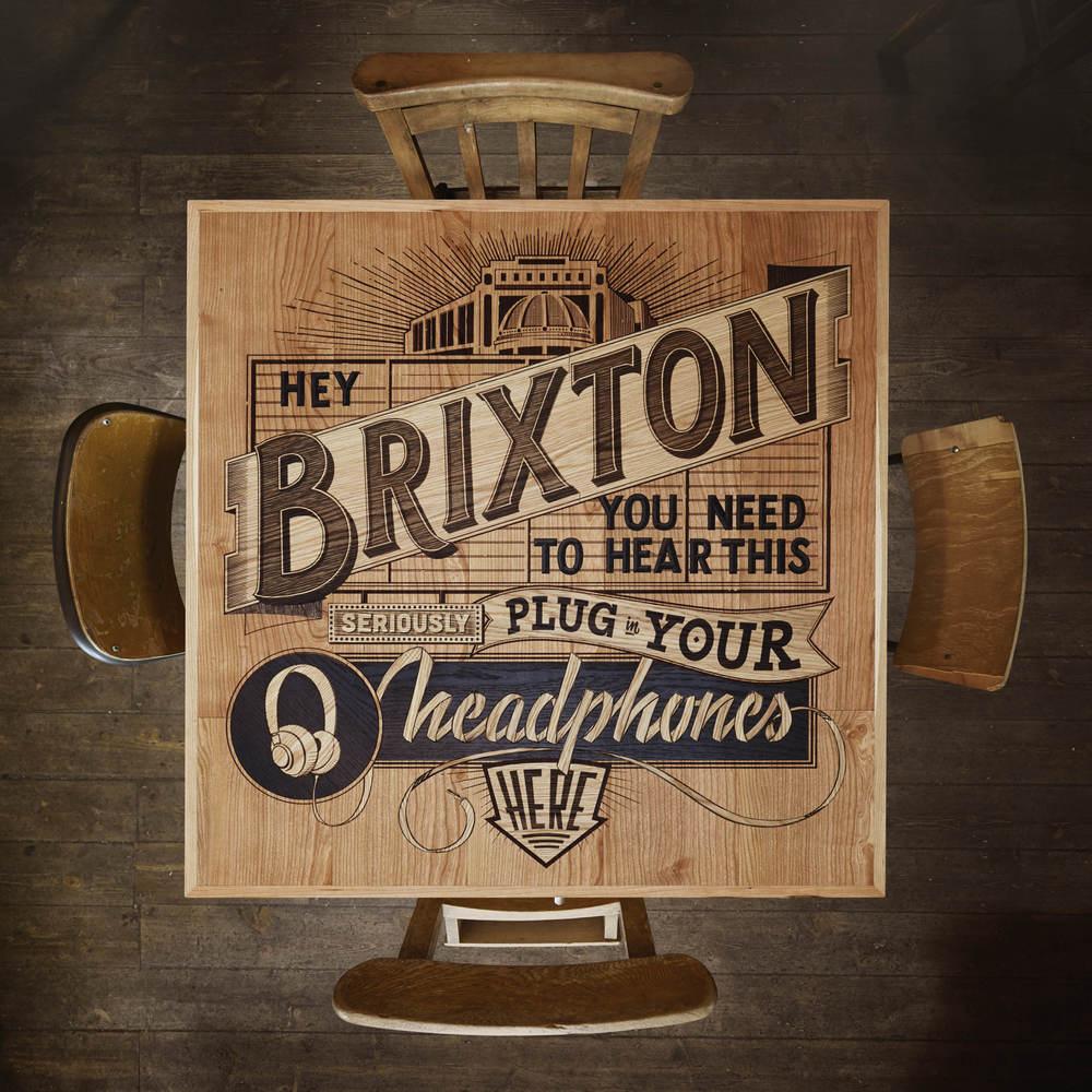 BrixtonFull.jpg
