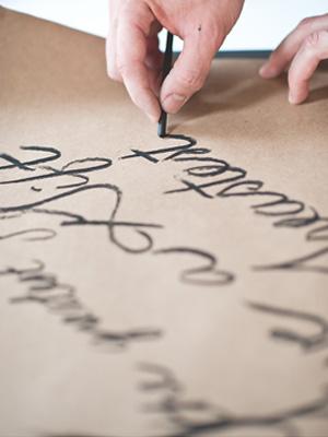 hand-font-3.jpg