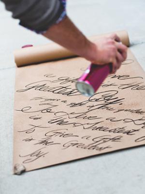 hand-font-4.jpg