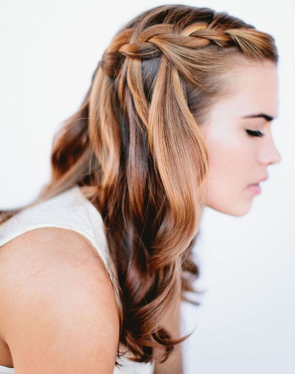 diy-waterfall-braid-tutorial.jpg