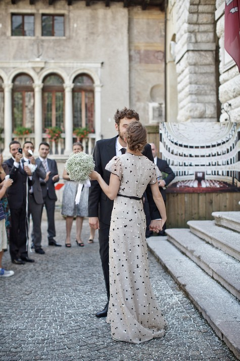 wedding-in-italy-bride-wore-valentino-prada-dress-destination-wedding.jpg