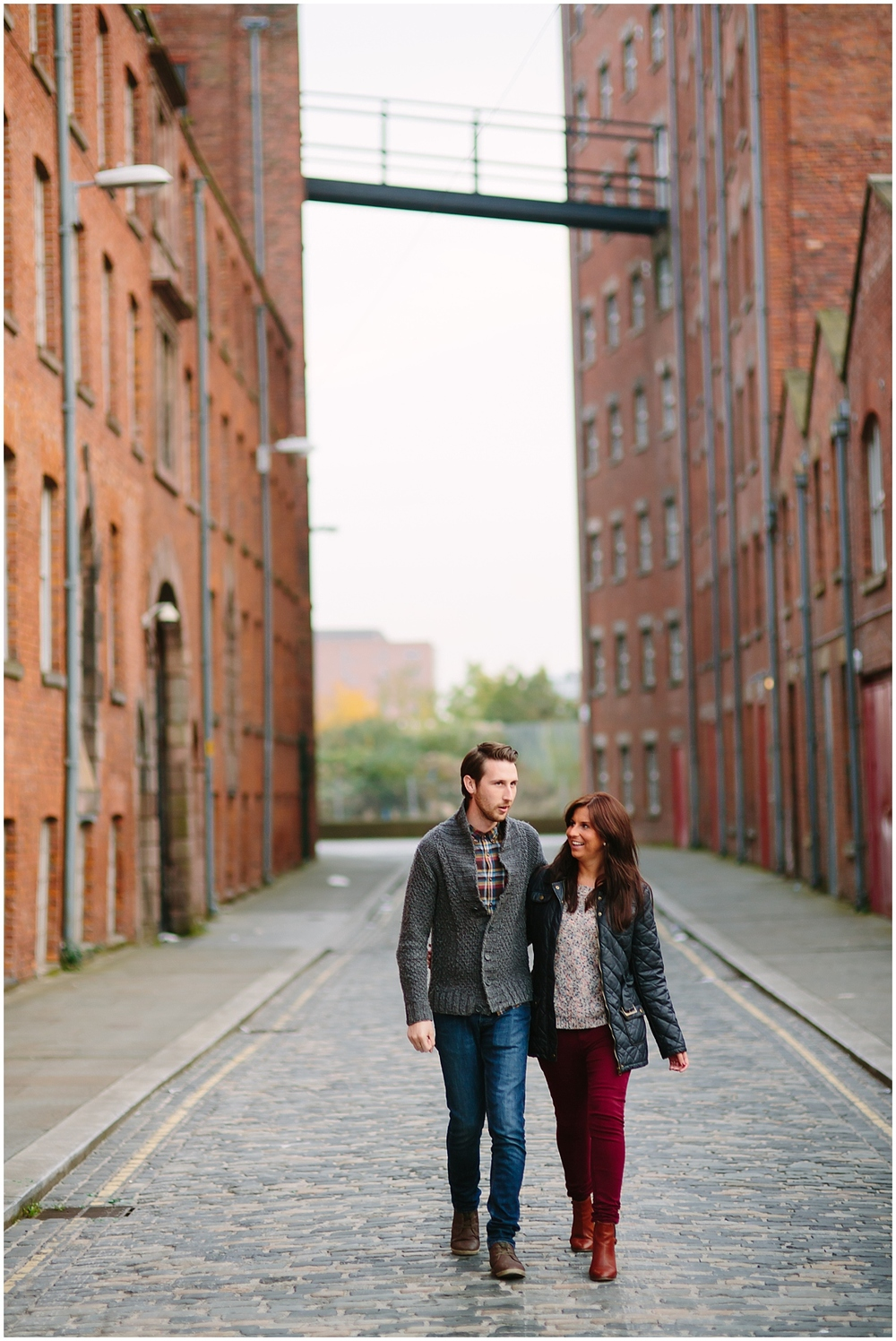 manchester pre wedding shoot_0004.jpg