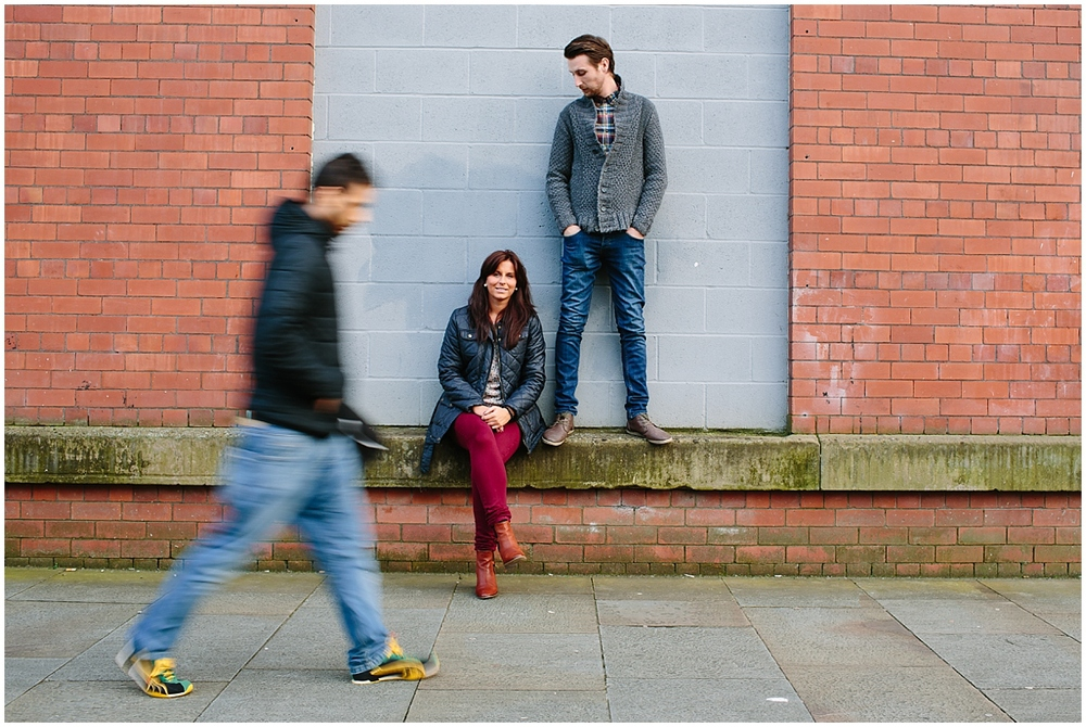 manchester pre wedding shoot_0007.jpg