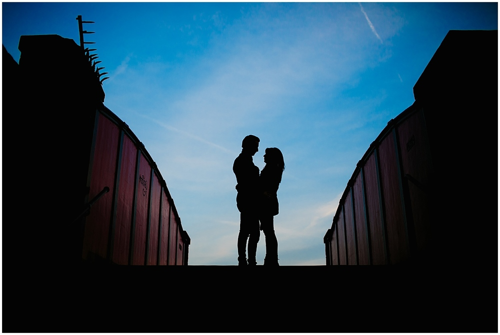 manchester pre wedding shoot_0009.jpg