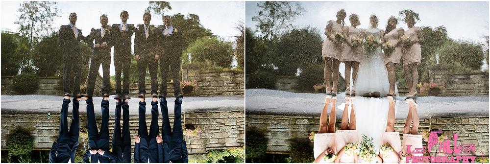 Lee Allen 2014 roundup_0009.jpg