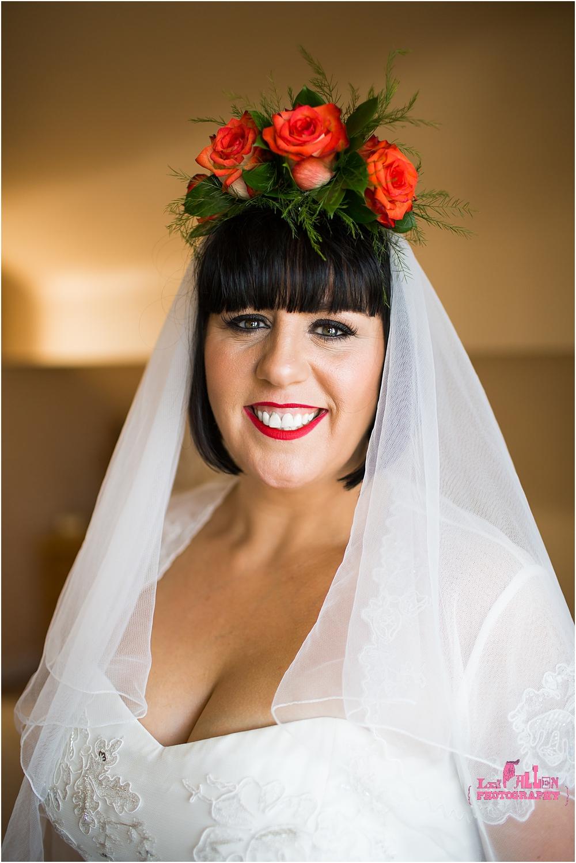 Lee Allen Photography YSP WEDDING_0002.jpg