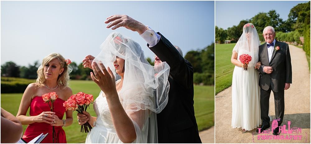 Lee Allen Photography YSP WEDDING_0004.jpg