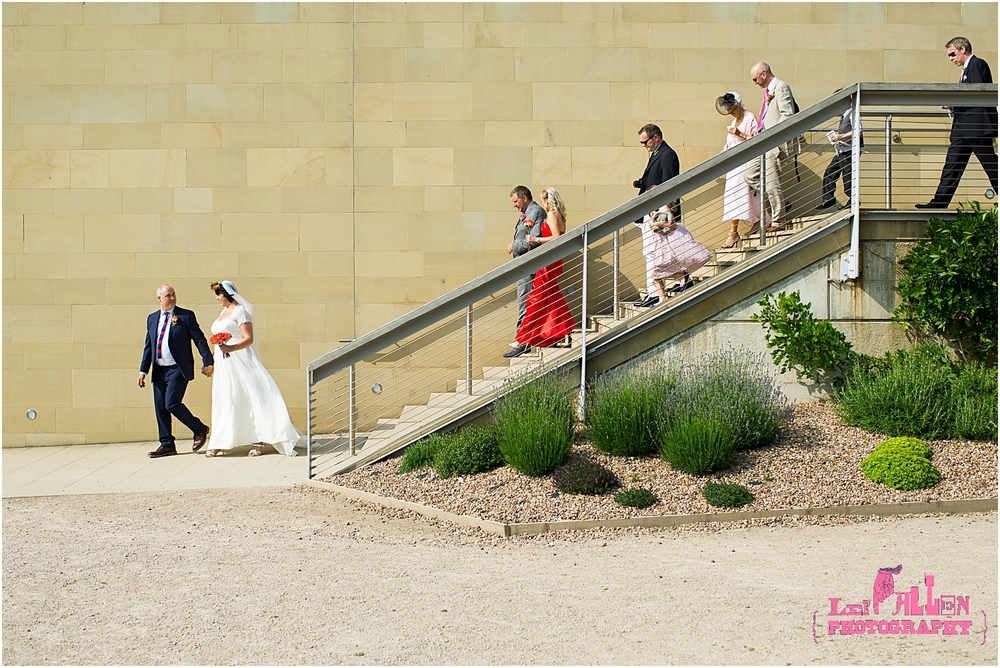 Lee Allen Photography YSP WEDDING_0008.jpg