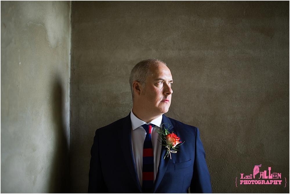 Lee Allen Photography YSP WEDDING_0012.jpg