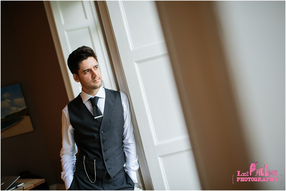 Lee Allen Photography YSP WEDDING_0040.jpg