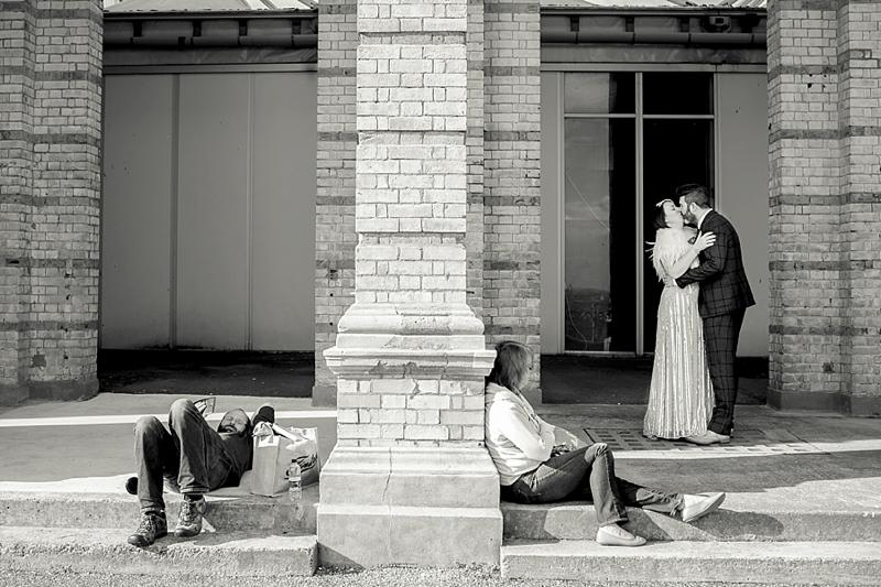 kn wed (443 of 803).jpg