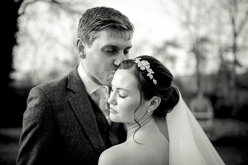 warwick house wedding portraits