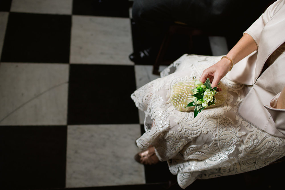wedding flowers in Chelsea - Wedding flowers - Chelsea wedding photography