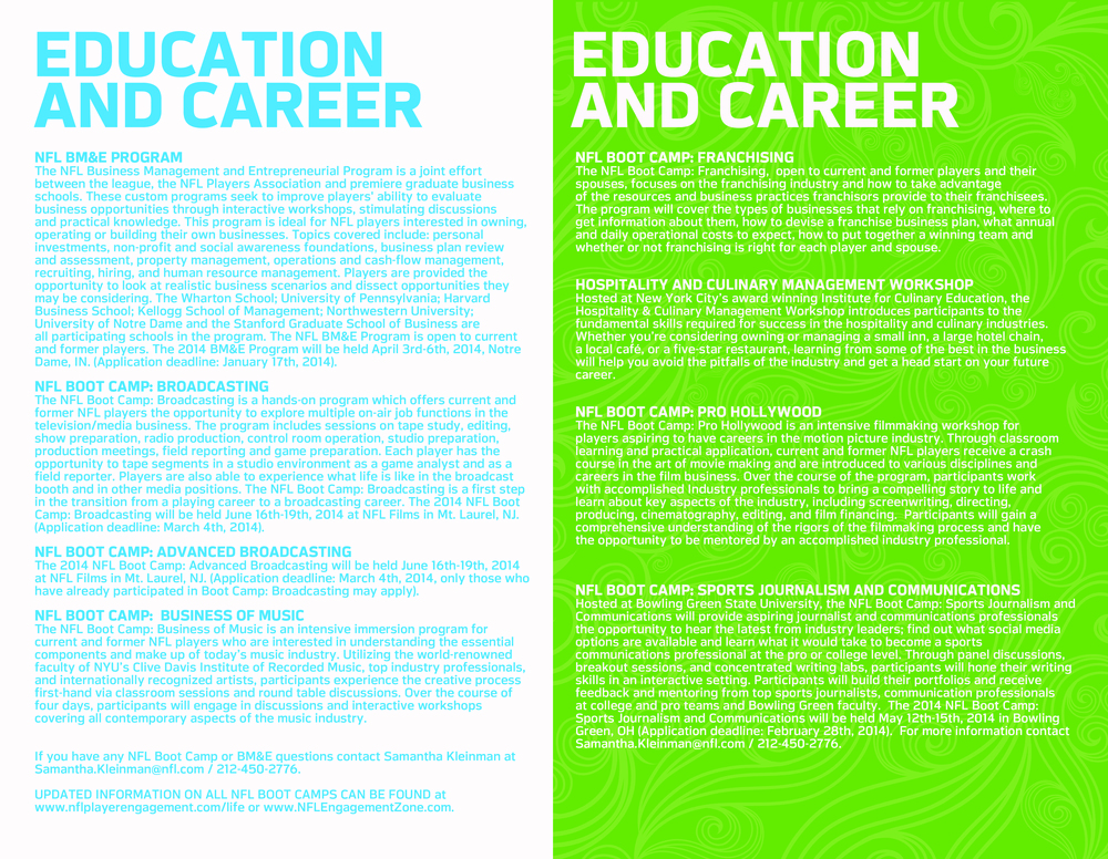 EDUCATION AND CAREER pages3 and 4.jpg